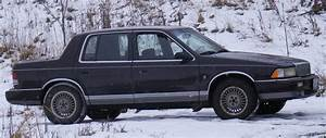 File 1989-92 Plymouth Acclaim Lx Jpg