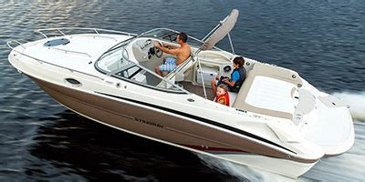Nada Boat Engine Value Guide by 2015 Stingray Boat Co 235cr Price Used Value Specs