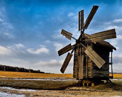 Ветровые электростанции особенности цена преимущества и недостатки.. UA Energy