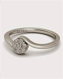engagement ring prices gold wedding rings gold wedding rings prices in nigeria