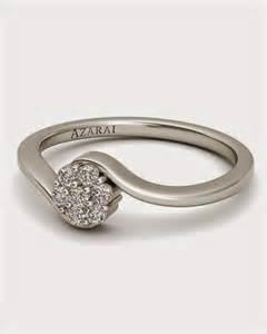 wedding rings prices gold wedding rings gold wedding rings prices in nigeria