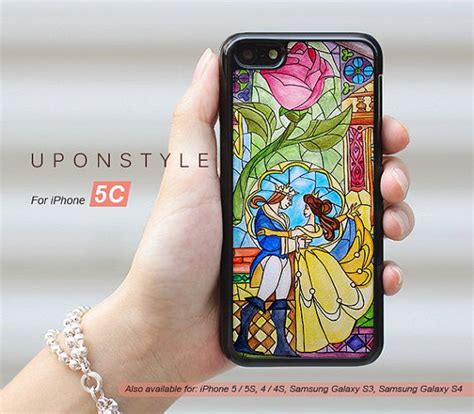 and the beast iphone phone cases iphone 5c and the beast by