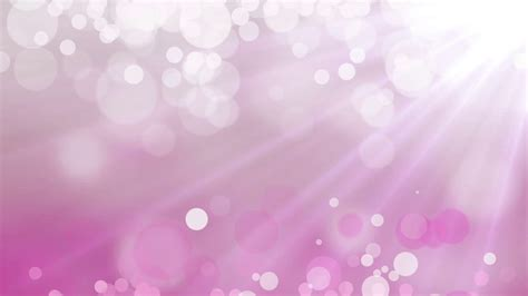 pink white shine background bright christmas design