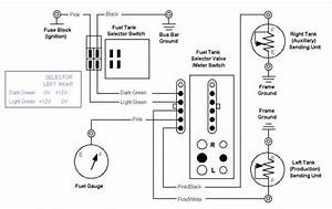 1982 chevy k10 wiring diagram 1982 get free image about With gm alternator wiring diagram as well dual fuel tanks wiring diagram