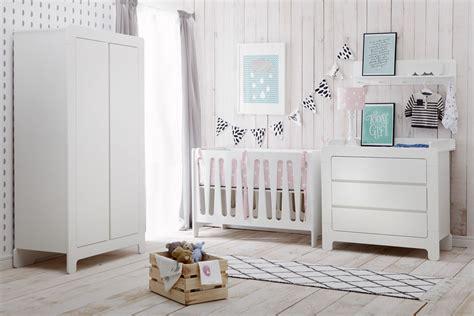 chambre bébé baby chambre fille pas cher