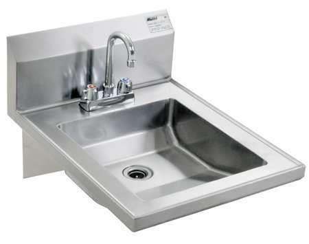fiat mop sink canada buy utility sinks zorocanada