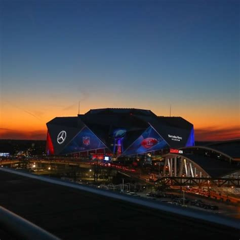 33 Arrested In Sex Trafficking Sting Ahead Of Super Bowl