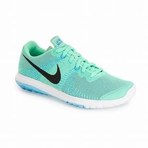 neon womens nike running shoes - 28 images - nike running ...