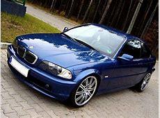 2000 BMW 3 Series User Reviews CarGurus