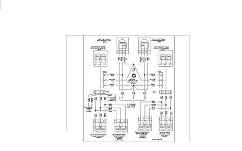 i have a 2008 international prostar the left running light is not working the signal and