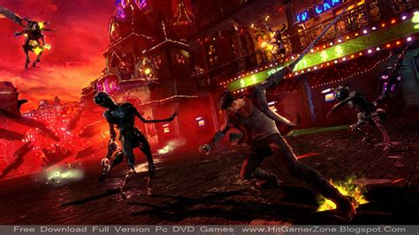 devil  cry  fully full version pc games rayden games