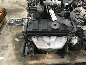 Futur Moteur Essence Peugeot : moteur peugeot 306 4 portes essence ~ Medecine-chirurgie-esthetiques.com Avis de Voitures