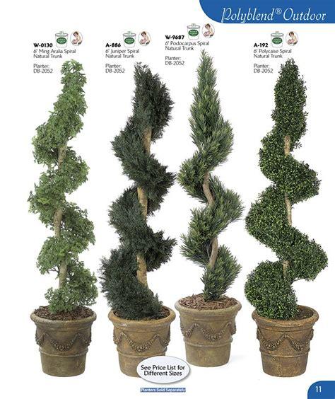 outdoor artificial plants azalea vine commercial silk
