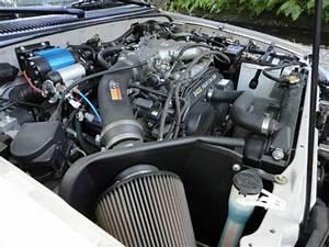 Find Used 1997 Toyota 4runner Sr5 Sport Utility 4x4 Arb