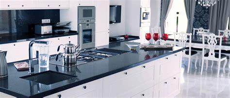 black quartz sparkling black quartz countertops msi