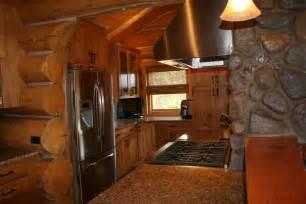 tiny bathroom design ideas log kitchen cabin