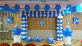 indian wedding decorations for home birthday party decoration indian balloons