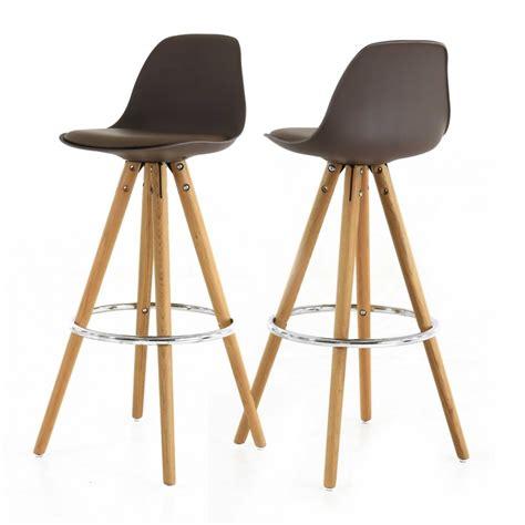 chaises hautes ikea ikea chaises cuisine tabouret cuisine ikea tabouret
