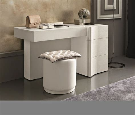 6 creative dressing table designs for small bedrooms
