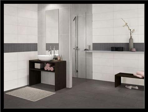 Badezimmer Fliesen Modern by B 228 Der Fliesen Ideen Modern