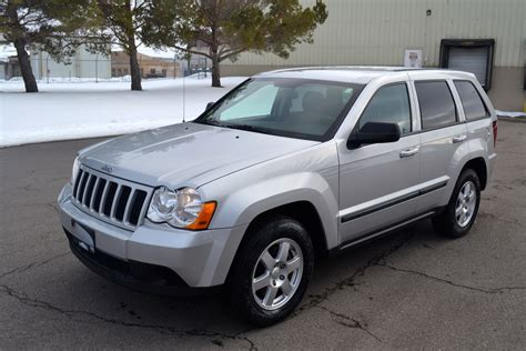 cherokee jeep 2008 2008 jeep grand cherokee pictures cargurus