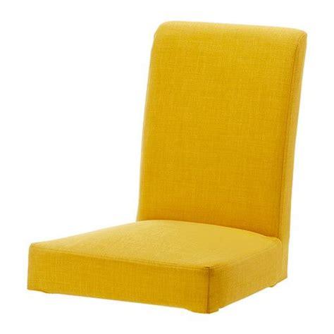 wardrobe pax white cove chaises et jaune