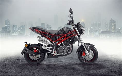 Benelli Tnt 899 Backgrounds by Benelli Wallpapers 70 Background Pictures
