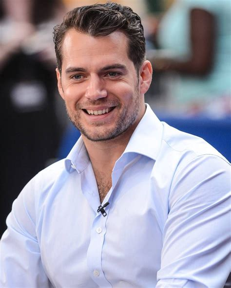 1,878 Likes, 18 Comments - Henry Cavill Latinfans ...