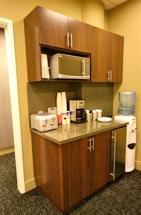 bunk beds with desk cabinet furniture shop warner bros studio facilities