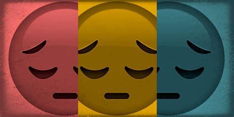 test per la depressione i nuovi farmaci per la depressione il post