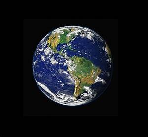 As a Planet Earth Pics about space