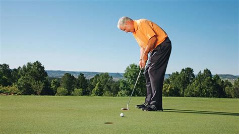 Want To Putt Better? Start Thinking Way More About Speed Than Line  Golf Digest