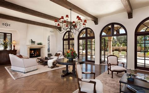 Top 15 Mediterranean Living Room Decoration Ideas You Have