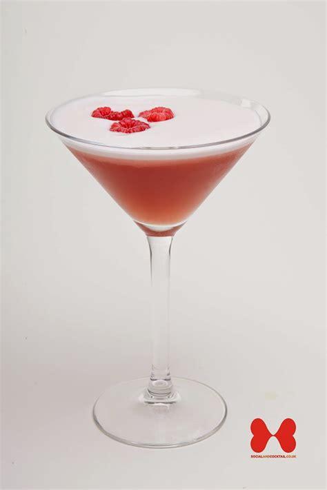 best vodka drinks top 5 classic vodka cocktails vinspire