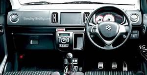 Maruti Alto 2019 Images  Interior  Features  Price In India  Millage  U0026 Specs