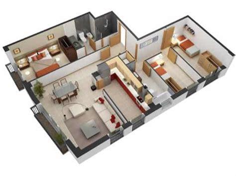 plantas de casas   modelos gratuitos