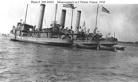 Boat Names Uss by Usn Ships Uss City Of Lewes Sp 383
