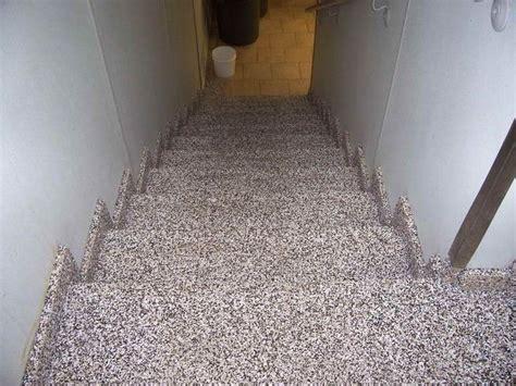 images  diy terrazzo flooring  pinterest