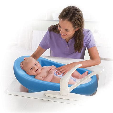 best baby tub for kitchen sink 11 best images about bathtubs on infants the 9102