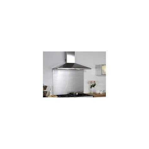 credence inox cuisine ikea credence de cuisine en acier inox