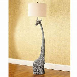baby nursery decor marvelous sample baby nursery floor With floor lamp for girl nursery