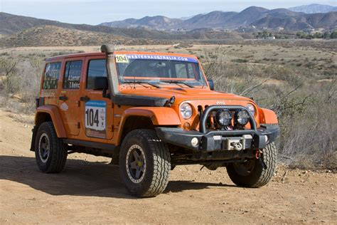 aev jeep wrangler unlimited 2012 jeep wrangler unlimited aev off road racer photo