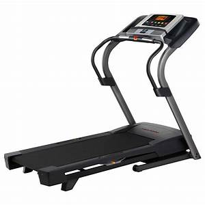 proform 710 zlt treadmill sweatbandcom With tapis de course proform 730 zlt