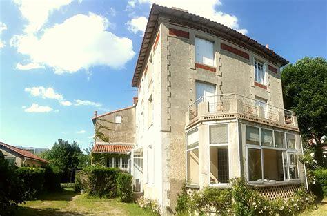 vente maison de cagne 28 images vente maison de somme annonce particulier wi157828823 i g