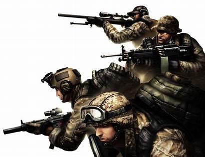 Combat Arms Renders Cs Imagens Compartilhar Categorias