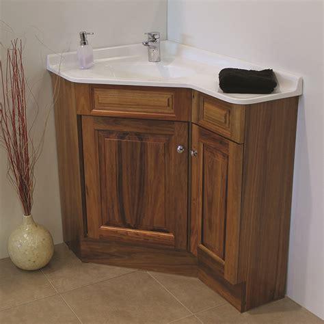 bath cabinets white corner bathroom cabinet black bathroom