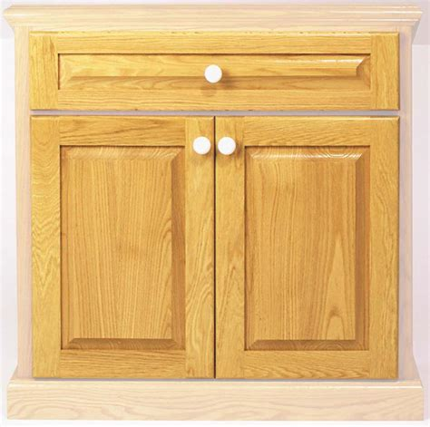 Make Cove Raised Panel Cabinet Doors With Your Table Saw