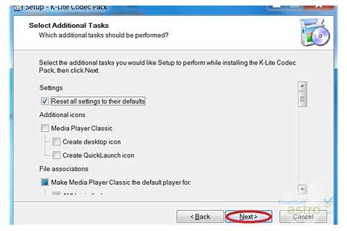 vlc player baixar 9 9.0 version free