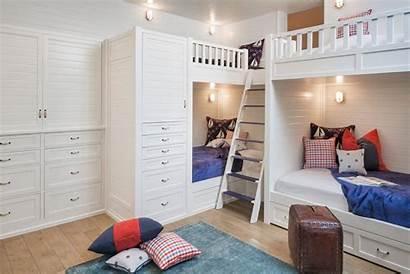 Bunk Designs Bed Mediterranean Bedroom Beds Ages