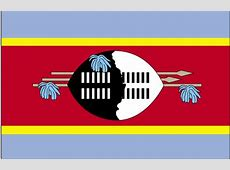 Japan Africa Network Country, Kingdom of Swaziland
